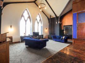 Church House - Scottish Lowlands - 1070758 - thumbnail photo 4