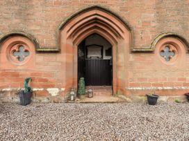 Church House - Scottish Lowlands - 1070758 - thumbnail photo 26