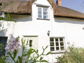 1 Old Thatch - Somerset & Wiltshire - 1070767 - thumbnail photo 2