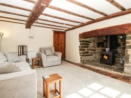 1 Old Thatch - Somerset & Wiltshire - 1070767 - thumbnail photo 6