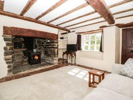 1 Old Thatch - Somerset & Wiltshire - 1070767 - thumbnail photo 7