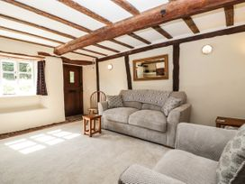 1 Old Thatch - Somerset & Wiltshire - 1070767 - thumbnail photo 8