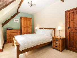 1 Old Thatch - Somerset & Wiltshire - 1070767 - thumbnail photo 12