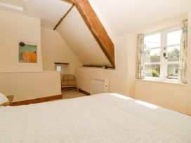 1 Old Thatch - Somerset & Wiltshire - 1070767 - thumbnail photo 14