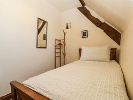 1 Old Thatch - Somerset & Wiltshire - 1070767 - thumbnail photo 16