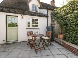 1 Old Thatch - Somerset & Wiltshire - 1070767 - thumbnail photo 23