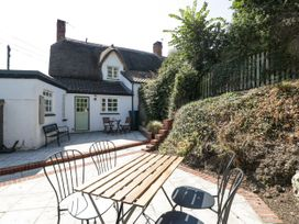 1 Old Thatch - Somerset & Wiltshire - 1070767 - thumbnail photo 24