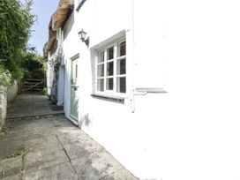 1 Old Thatch - Somerset & Wiltshire - 1070767 - thumbnail photo 27