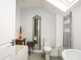 19 Parc Delfryn - Anglesey - 1070787 - thumbnail photo 20