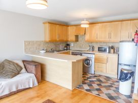 Apartment One - County Wexford - 1070802 - thumbnail photo 4