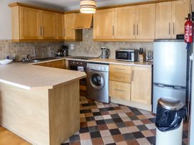 Apartment One - County Wexford - 1070802 - thumbnail photo 5
