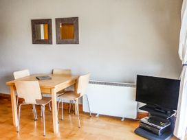 Apartment One - County Wexford - 1070802 - thumbnail photo 6