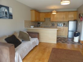 Apartment One - County Wexford - 1070802 - thumbnail photo 7