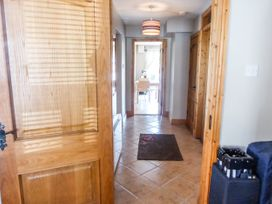 Apartment One - County Wexford - 1070802 - thumbnail photo 8
