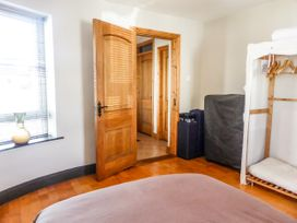 Apartment One - County Wexford - 1070802 - thumbnail photo 10