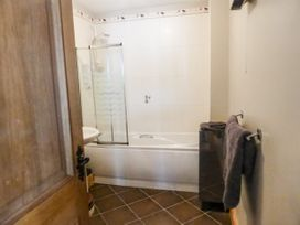 Apartment One - County Wexford - 1070802 - thumbnail photo 14