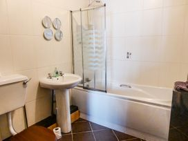 Apartment One - County Wexford - 1070802 - thumbnail photo 15