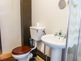 Apartment One - County Wexford - 1070802 - thumbnail photo 16