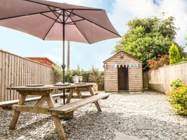 Bandylegs Cottage - Cornwall - 1070818 - thumbnail photo 21