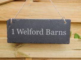 1 Welford Barns - South Coast England - 1070835 - thumbnail photo 3
