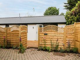 1 Welford Barns - South Coast England - 1070835 - thumbnail photo 2