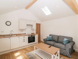 1 Welford Barns - South Coast England - 1070835 - thumbnail photo 4