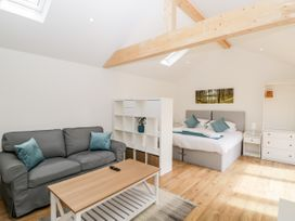1 Welford Barns - South Coast England - 1070835 - thumbnail photo 5