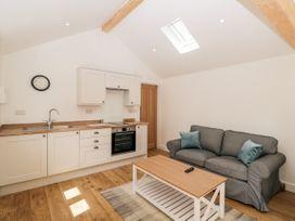 1 Welford Barns - South Coast England - 1070835 - thumbnail photo 7