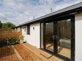 1 Welford Barns - South Coast England - 1070835 - thumbnail photo 12