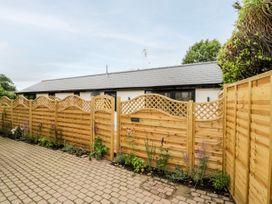 1 Welford Barns - South Coast England - 1070835 - thumbnail photo 1