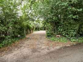 1 Welford Barns - South Coast England - 1070835 - thumbnail photo 14
