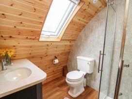 Buttercup - Mid Wales - 1070838 - thumbnail photo 12