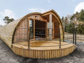 2 bedroom Cottage for rent in Rhayader
