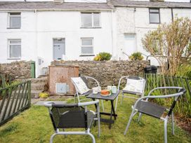 Cam Cyntaf Cottage - North Wales - 1070856 - thumbnail photo 19