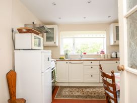 Cam Cyntaf Cottage - North Wales - 1070856 - thumbnail photo 6