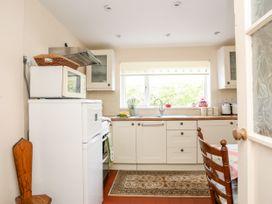 Cam Cyntaf Cottage - North Wales - 1070856 - thumbnail photo 6