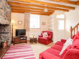 Cam Cyntaf Cottage - North Wales - 1070856 - thumbnail photo 3