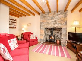 Cam Cyntaf Cottage - North Wales - 1070856 - thumbnail photo 4