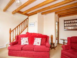 Cam Cyntaf Cottage - North Wales - 1070856 - thumbnail photo 5