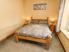 Woodland Cottage - Yorkshire Dales - 1070862 - thumbnail photo 9