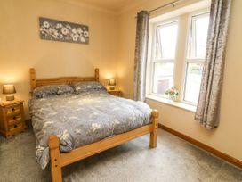 Woodland Cottage - Yorkshire Dales - 1070862 - thumbnail photo 10