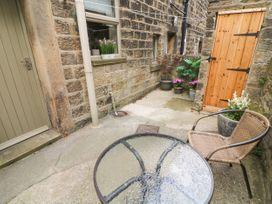 Woodland Cottage - Yorkshire Dales - 1070862 - thumbnail photo 16
