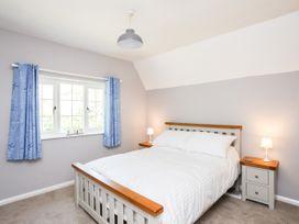Dinam Lodge - Anglesey - 1070869 - thumbnail photo 13