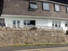Fistral Drift - Cornwall - 1070884 - thumbnail photo 1
