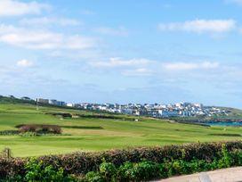 Fistral Drift - Cornwall - 1070884 - thumbnail photo 22