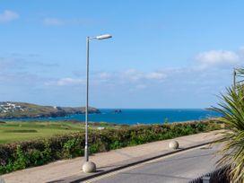 Fistral Drift - Cornwall - 1070884 - thumbnail photo 23