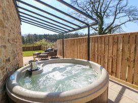 Woodland View - Yorkshire Dales - 1070889 - thumbnail photo 4