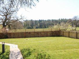 Woodland View - Yorkshire Dales - 1070889 - thumbnail photo 17