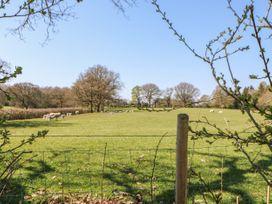 Woodland View - Yorkshire Dales - 1070889 - thumbnail photo 21