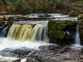 Woodland View - Yorkshire Dales - 1070889 - thumbnail photo 27
